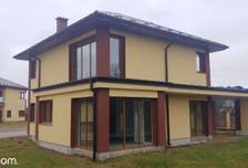 Dom na sprzedaż, Knopin knopin, 769 m²