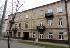 Dom na sprzedaż, Radom Śródmieście, 1305 m² | Morizon.pl | 2168 nr6