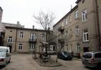 Dom na sprzedaż, Radom Śródmieście, 1305 m² | Morizon.pl | 2168 nr7