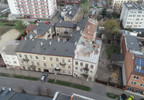 Dom na sprzedaż, Radom Śródmieście, 1305 m² | Morizon.pl | 2168 nr3