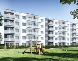Morizon WP ogłoszenia | Mieszkanie na sprzedaż, Kowale Zeusa, 44 m² | 7214