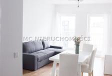 Mieszkanie do wynajęcia, Lublin Śródmieście, 51 m²