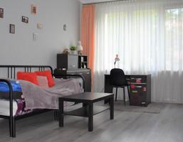 Morizon WP ogłoszenia | Mieszkanie na sprzedaż, Łódź Bałuty, 74 m² | 3721