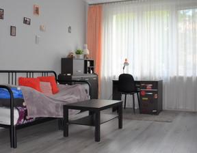 Mieszkanie na sprzedaż, Łódź Bałuty, 74 m²