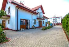Dom na sprzedaż, Wołomin Gdyńska, 307 m²