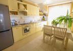 Dom na sprzedaż, Wołomin Gdyńska, 307 m² | Morizon.pl | 9394 nr13