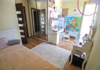 Dom na sprzedaż, Wołomin Gdyńska, 307 m² | Morizon.pl | 9394 nr8
