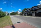 Dom na sprzedaż, Wołomin Gdyńska, 307 m² | Morizon.pl | 9394 nr21