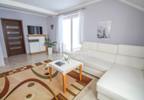 Dom na sprzedaż, Wołomin Gdyńska, 307 m² | Morizon.pl | 9394 nr5