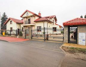 Dom na sprzedaż, Ząbki, 546 m²