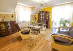 Dom na sprzedaż, Wołomin Gdyńska, 307 m² | Morizon.pl | 9394 nr12