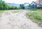 Dom na sprzedaż, Wołomin Gdyńska, 307 m² | Morizon.pl | 9394 nr18