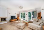 Morizon WP ogłoszenia | Dom na sprzedaż, Warszawa Bielany, 160 m² | 3076