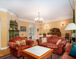 Morizon WP ogłoszenia | Dom na sprzedaż, Warszawa Anin, 273 m² | 7257