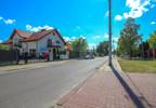 Dom na sprzedaż, Wołomin Gdyńska, 307 m² | Morizon.pl | 9394 nr20