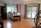 Dom na sprzedaż, Stara Wieś, 169 m²   Morizon.pl   6916 nr3