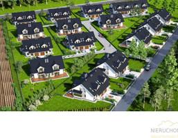 Morizon WP ogłoszenia | Działka na sprzedaż, Żelechów, 19000 m² | 3774