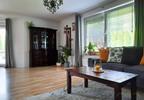 Dom na sprzedaż, Stara Wieś, 169 m²   Morizon.pl   6916 nr4