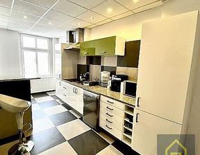 Mieszkanie na sprzedaż, Jelenia Góra Śródmieście, 55 m²