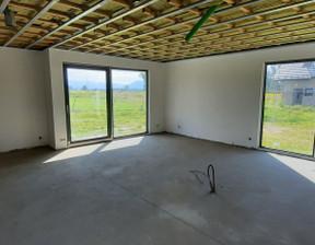 Dom na sprzedaż, Jelenia Góra Maciejowa, 127 m²