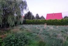 Działka na sprzedaż, Mysłakowice Słoneczna, 1058 m²