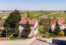 Dom na sprzedaż, Słomin 6 Sierpnia, 173 m²