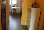 Mieszkanie na sprzedaż, Jaworzno Gigant, 52 m² | Morizon.pl | 3870 nr9
