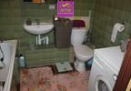 Mieszkanie na sprzedaż, Jaworzno Gigant, 52 m² | Morizon.pl | 3870 nr8