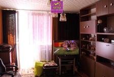 Mieszkanie na sprzedaż, Jaworzno Podwale, 38 m²