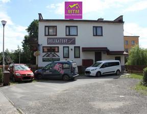 Obiekt na sprzedaż, Jaworzno Szczakowa, 350 m²