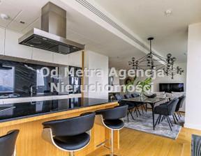 Mieszkanie na sprzedaż, Warszawa, 156 m²