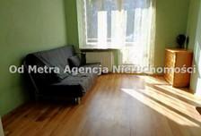 Mieszkanie na sprzedaż, Warszawa Wola, 56 m²