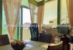 Morizon WP ogłoszenia | Mieszkanie na sprzedaż, Warszawa Ochota, 110 m² | 9693