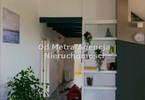 Morizon WP ogłoszenia | Mieszkanie na sprzedaż, Warszawa Mokotów, 66 m² | 6355