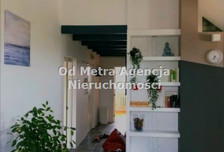 Mieszkanie na sprzedaż, Warszawa Mokotów, 66 m²