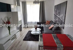 Morizon WP ogłoszenia | Mieszkanie na sprzedaż, Warszawa Bielany, 42 m² | 8587