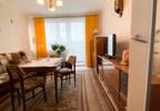 Mieszkanie na sprzedaż, Ostróda Jaracza, 47 m² | Morizon.pl | 4857 nr4