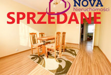 Mieszkanie na sprzedaż, Ostróda Jaracza, 46 m²