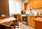 Mieszkanie na sprzedaż, Ostróda Jaracza, 47 m² | Morizon.pl | 4857 nr8