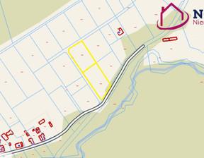 Działka na sprzedaż, Durąg, 2265 m²