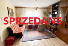 Mieszkanie na sprzedaż, Ostróda 21 Stycznia, 76 m²
