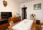Mieszkanie na sprzedaż, Ostróda Jaracza, 47 m² | Morizon.pl | 4857 nr11