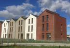 Morizon WP ogłoszenia | Dom w inwestycji Osiedle KONINKO, Koninko, 109 m² | 1660