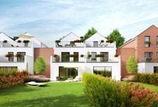 Mieszkanie w inwestycji Osiedle KONINKO, Koninko, 76 m²
