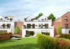 Mieszkanie w inwestycji Osiedle KONINKO, Koninko, 90 m²   Morizon.pl   8864 nr2