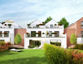 Mieszkanie w inwestycji Osiedle KONINKO, Koninko, 90 m²