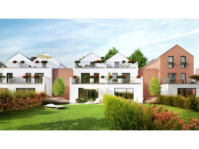 Morizon WP ogłoszenia | Mieszkanie w inwestycji Osiedle KONINKO, Koninko, 90 m² | 4824