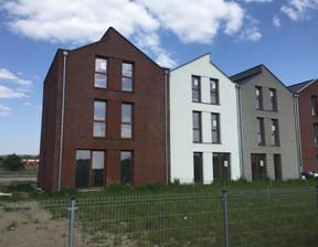 Dom w inwestycji Osiedle KONINKO, Koninko, 125 m²