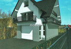 Działka na sprzedaż, Szaflary, 2463 m²   Morizon.pl   5890 nr3