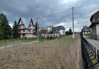 Działka na sprzedaż, Szaflary, 2463 m²   Morizon.pl   5890 nr5